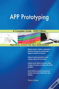 Wook.pt - App Prototyping A Complete Guide - 2020 Edition