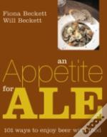 Appetite For Ale