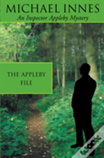 Appleby File
