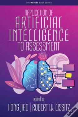 Wook.pt - Application Of Artificial Intelligence To Assessment