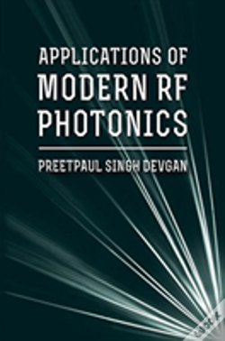 Wook.pt - Applications For Modern Rf Phonics