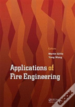 Applications Of Fire Engineering