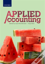 Applied Accounting