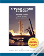 Applied Circuit Analysis