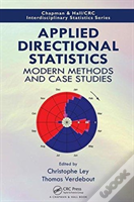 Applied Directional Statistics