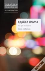 Applied Drama