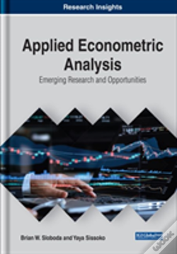Wook.pt - Applied Econometric Analysis