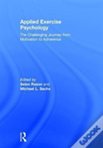 Applied Exercise Psychology