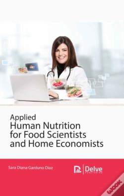 Wook.pt - Applied Human Nutrition For Food Scienti