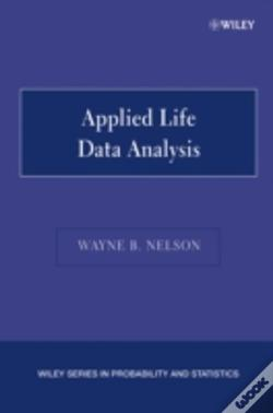 Wook.pt - Applied Life Data Analysis