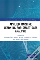 Applied Machine Learning For Smart Data Analysis