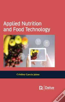 Wook.pt - Applied Nutrition And Food Technology