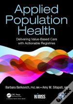 Applied Population Health