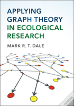 Wook.pt - Applying Graph Theory In Ecological Research
