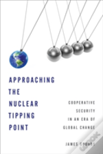 Approaching The Nuclear Tippinpb