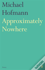 Approximately Nowhere