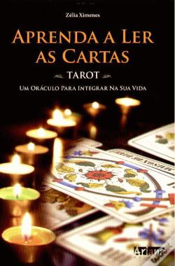 Wook.pt - Aprenda a Ler as Cartas