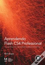 Aprendendo Flash CS4 Professional