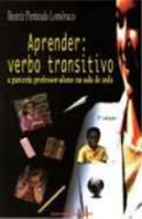 Aprender: Verbo Transitivo