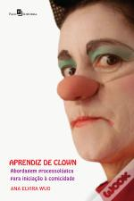 Aprendiz De Clown