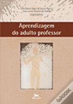 Aprendizagem do Adulto Professor