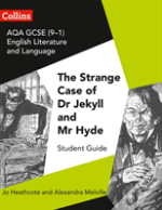 Aqa Gcse English Literature And Gcse English Language