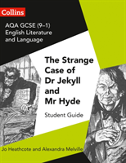 Wook.pt - Aqa Gcse English Literature And Gcse English Language