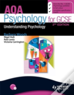 Aqa Psychology For Gcse