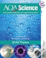 Aqa Sciencestudents' Book