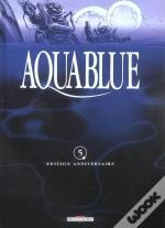 Aquablue T.5; Projet Atlanta