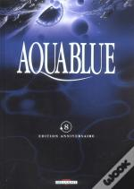 Aquablue T.8; Fondation Aquablue