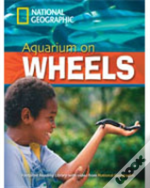 Aquarium On Wheels2200 Headwords