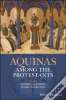 Aquinas Among The Protestant