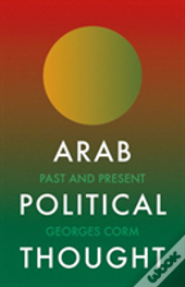 Arab Political Thought