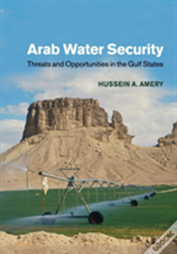 Wook.pt - Arab Water Security