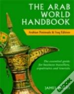 Arab World Handbook