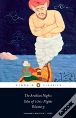 Arabian Nights: Tales Of 1,001 Nights