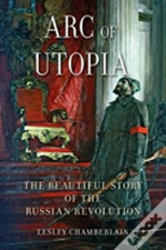 Arc Of Utopia