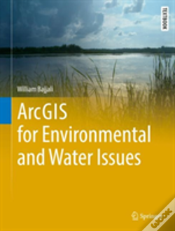 Wook.pt - Arcgis For Environmental And Water Issues
