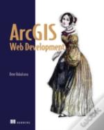 Arcgis Web Development