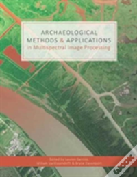 Archaeological Methods & Applications In Multispectral Image Processing Epub Baixar