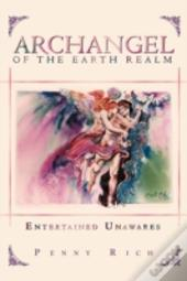 Archangel Of The Earth Realm