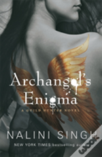 Archangel'S Enigma