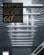 Archi Book 60' - Portuguese Architecture Generation