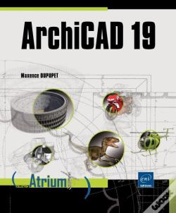 Wook.pt - Archicad 19