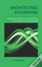 Architecting Enterprise