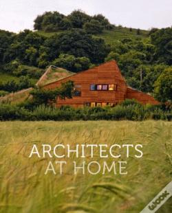 Wook.pt - Architects at Home