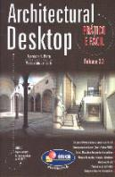 Architectural Desktop