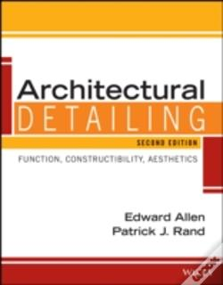 Wook.pt - Architectural Detailing