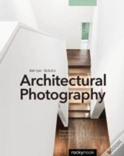 Wook.pt - Architectural Photography